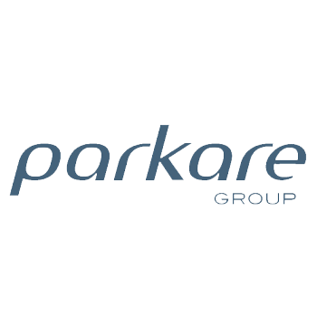 Parkare