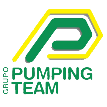 Group Pumping Team